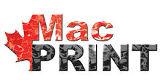 MacPrint_Logo_160.jpg