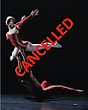 CCDT_Cancelled.png