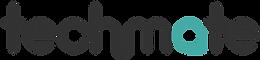 Techmate logo.png