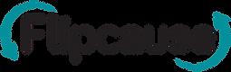 Flipcause logo.png