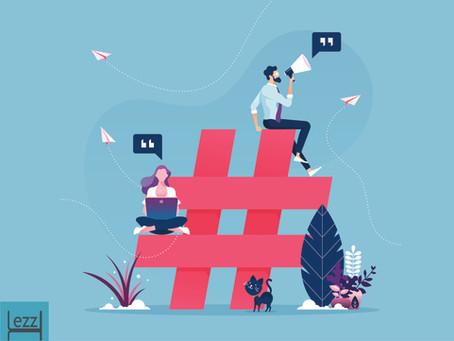 Social media posts, verspil geen tijd, laat ze renderen
