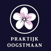 logo-Praktijk Oogstmaan