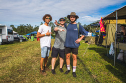 Big Pineapple Camping Grounds-6