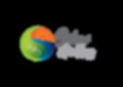 Logo Final - Logo Transparency-01.png