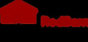The RedBarn Studio Logo Var 2.png