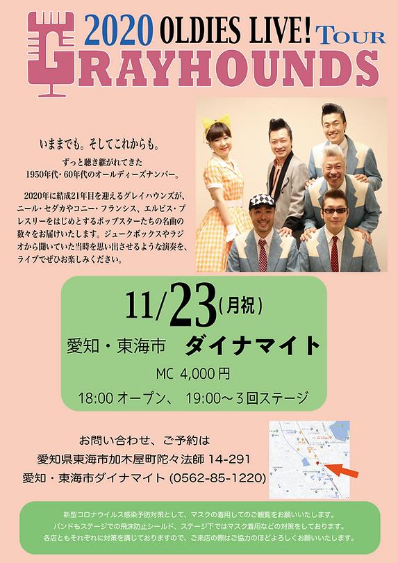 ぐれツアー2020東海市.png