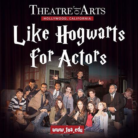 like-hogwarts-for-actors-2.jpg