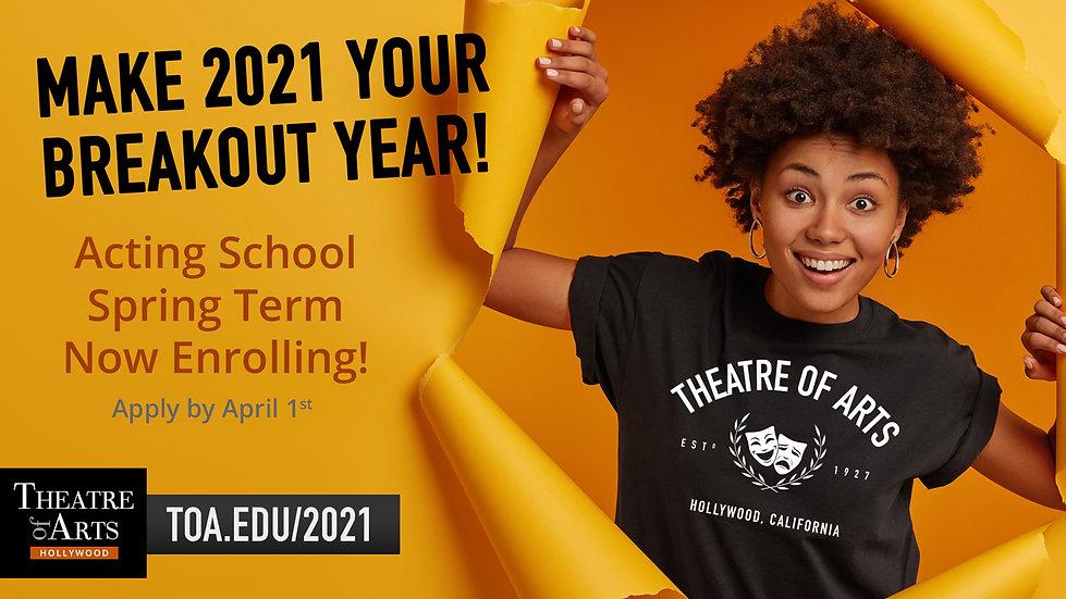 breakout-shirt-enroll-rect.jpg