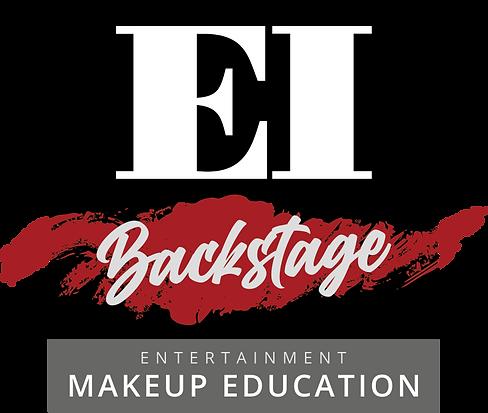 EI-backstage-tagline.png