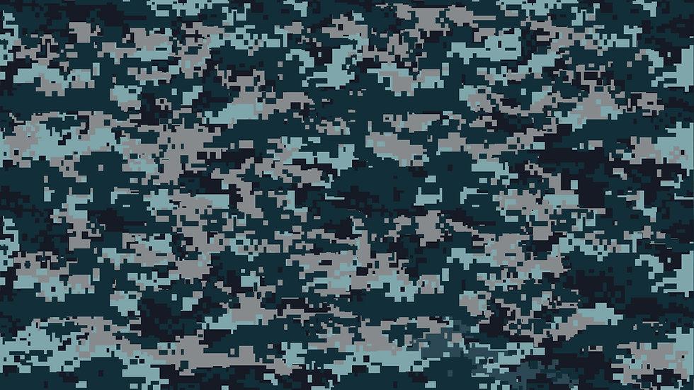 camo-pattern-2.jpg