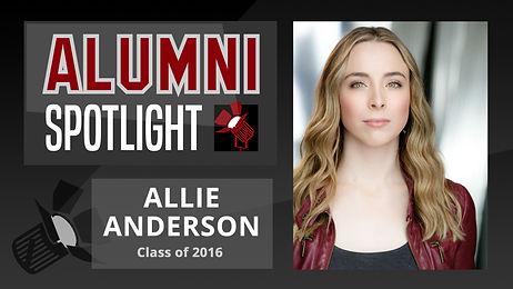 allie-anderson-alumni-profile-1080p.jpg