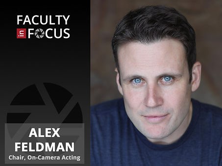alex-feldman-faculty-focus.jpg