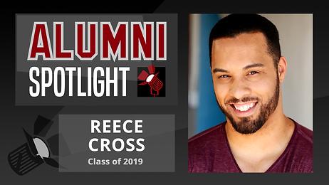 alumni-profile-reece-cross-TN.png