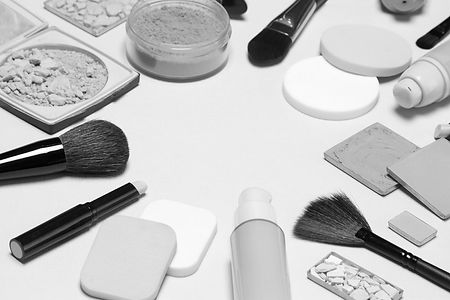 makeup-bg.jpg
