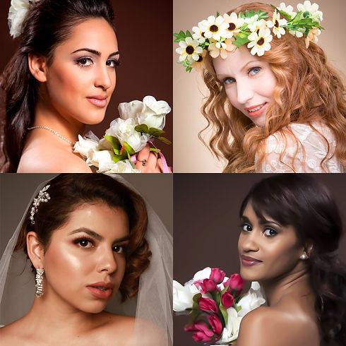 bridal-collage.jpg