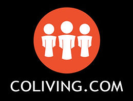 coliving-logo-stacked.jpg