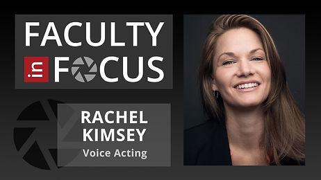 rachel-kimsey-faculty-focus-1080p.jpg