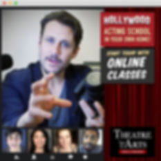 INSTA-online-classes-alex-zoom.jpg