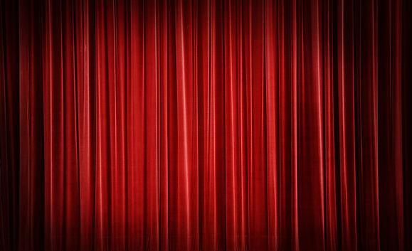 curtains-background.jpg