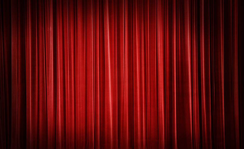 curtains-background.jpg