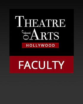 faculty-category-tile.jpg