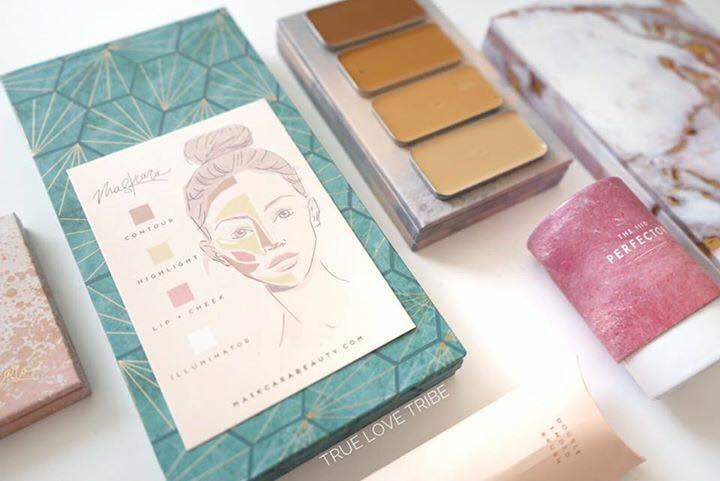 Maskcara Beauty IIID Foundation