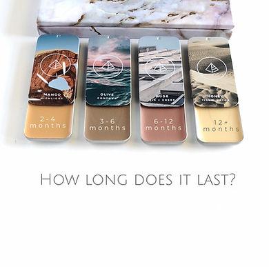 how long.jpg