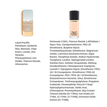 ingredients comparison.png