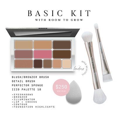 BBL-GG-Basic-Kit.jpg