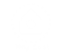 Logo tiny Nest blanc.png