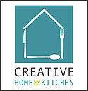Creative Home and Kitchen