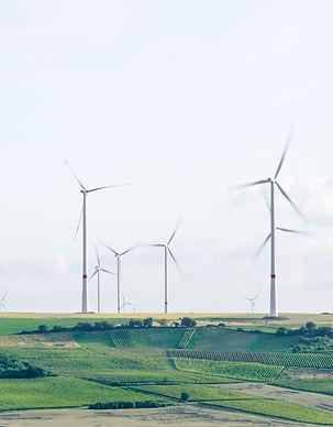 karsten-wurth-wind mills small.jpg