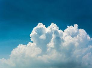alex-machado-sky-with-clouds-unsplash.jp