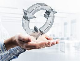 Circular Economy_Adobe Stock small.jpeg