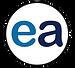ea logo no background (2).png