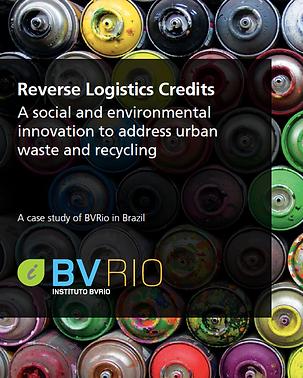 Reverse_Logistics_Credits.png