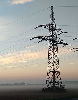 jlelse-z_electric-towers.jpg