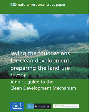 Clean-Guide-Clean_Development_Mechanism.