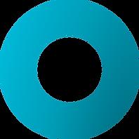 CircleBig_Donut_3ri2.png