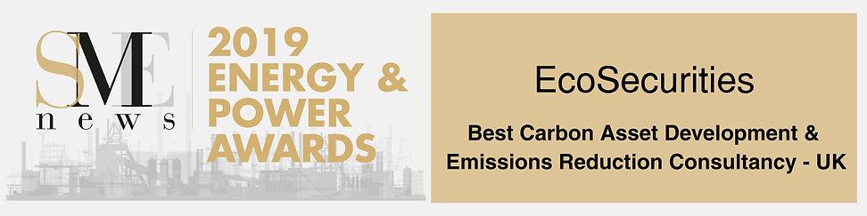 Oct19161-SME NEWS Power and Energy Award