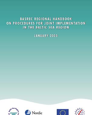 BASREC Reginal Handbook_Cover.png