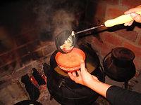 braga, restaurante, especialidade, comida, forno lenha