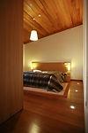hotel, braga, estadia, room, booking, dormida, quarto, barato