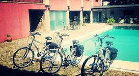 Braga, hotel, evento, restaurante, casamento, barato, quinta