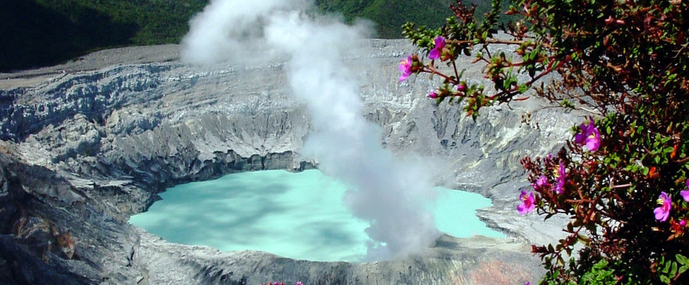 0006_Poas Volcano.jpg