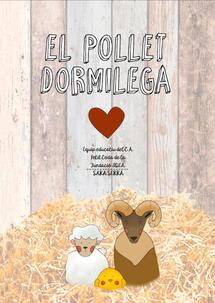 EL POLLET DORMIELGA.jpg