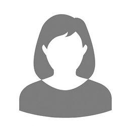 femail icone.jpg