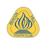 BHYC%20logo%20JPEG_edited.png