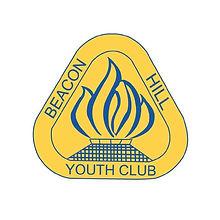 BHYC logo.jpg