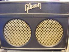 Gibson Super Goldtone GA-60